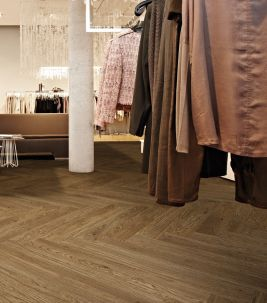Sustainable Flooring Materials sustainable marmoleum flotex floor - retail | flooring and