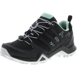 adidas Cm7503 Terrex Swift R2 Gtx Black Women's Hiking ...