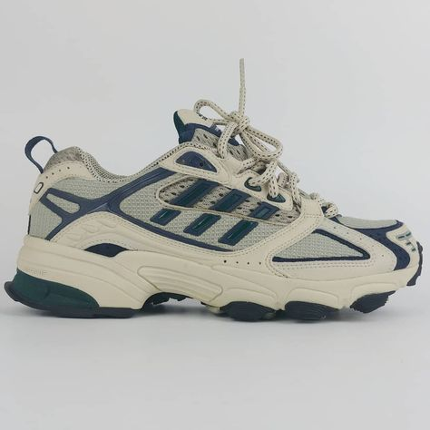 1264 Best ADIDAS ARCHIVE images in 2020 | Adidas, Sneakers