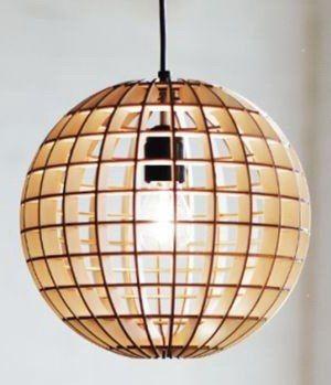 Pin Na Lampy