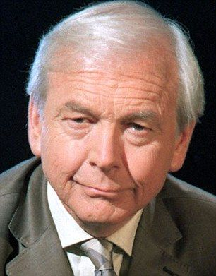 Our Shameless society: JOHN HUMPHRYS on how the welfare state has created an age of entitlement