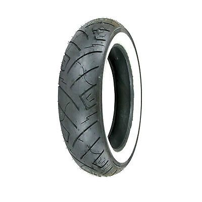 100 90 19 61h Shinko 777 H D Front Motorcycle Tire White Wall Fits Bmw Ebay In 2021 Motorcycle Tires Motorcycle Parts And Accessories Motorcycle Parts