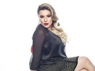 Ana Clara Comeco Meio E Fim Video E Letra Cantor Brasileiro