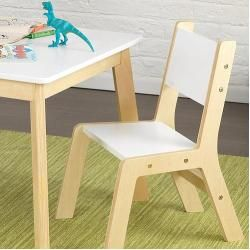 Kindersitzgruppe Kindertisch Und Stuhle Kindersitzgruppe Und