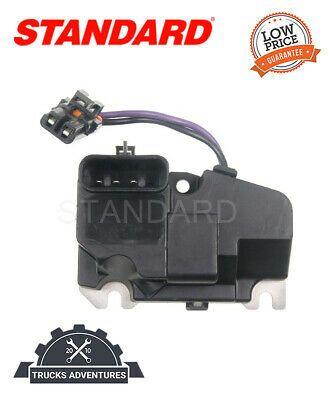 Sponsored Ebay Standard Ignition Hvac Blower Motor Resistor P N Ru 396 Things To Sell Buick Century Truck Parts
