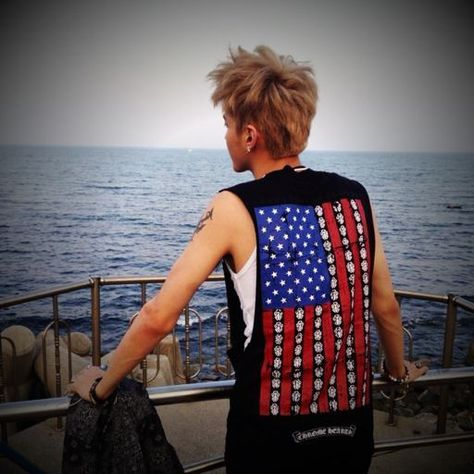 kris wu new weibo dp kris u003c3 Pinterest Kris wu and Exo