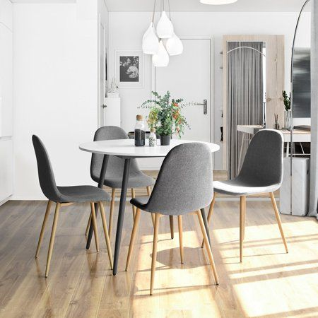 Home Side Chairs Dining Modern Dining Side Chairs Dining Chairs