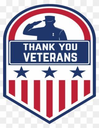 28+ Veterans day clipart transparent info