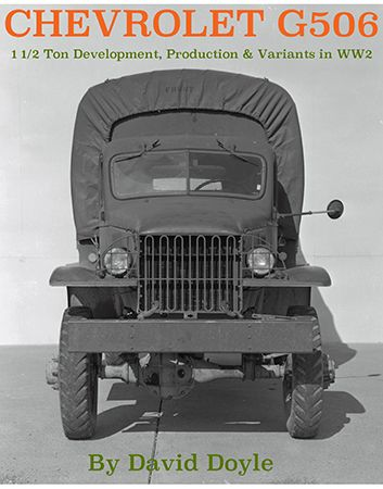 Wwii Chevrolet 4x4 In Us Service Chevrolet Us Army Trucks Chevrolet 4x4