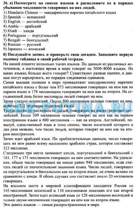 Должностная инструкция медсестры фтизиатрического кабинета
