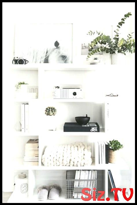Pin On Dekoration Wohnzimmer