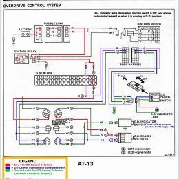 4l60e Transmission Neutral Safety Switch Wiring Diagram 4l60e Flow Chart Safety Switch Ceiling Fan Wiring Lighting Diagram