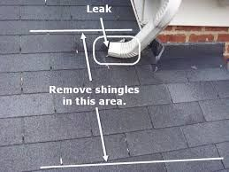 Roof Leak Repair Roof Leak Repair Leaking Roof Roof Replacement Cost