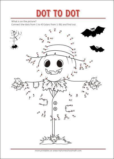 halloween malvorlagen kostenlos english | aiquruguay