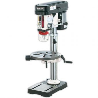 Shop Fox Drill Presses Drill Press Drill Presses Drill