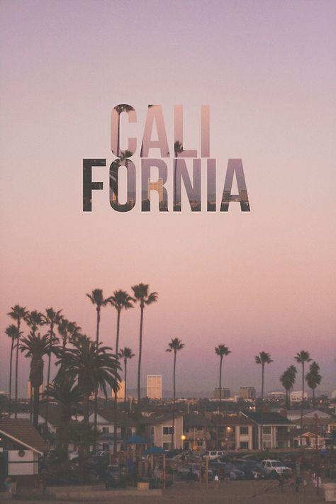 California Case