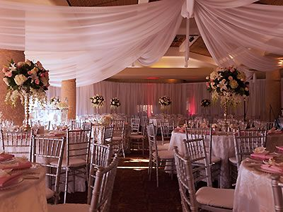 Palm Valley Country Club Springs Wedding Venues Desert Outdoor Weddings 92211 Pinterest California Southern And