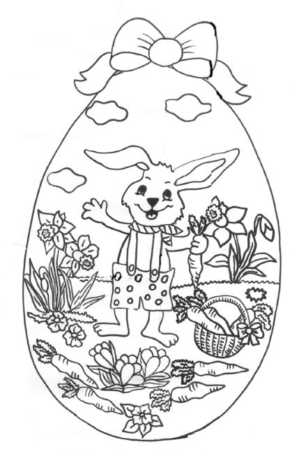 34  farbung  ideas  coloring pages coloring pages for