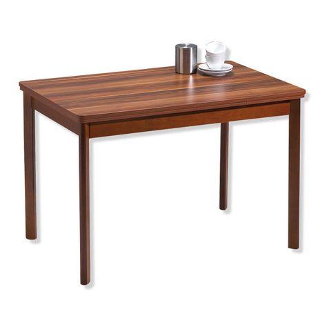 Tisch Plauen Zwetschge Ausziehbare Platte Esstische Sitzen Essen Kuche Wohnbereiche Tisch Esstisch Kuche Tisch