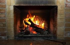 Fireplace Cleaning Portland Oregon City Fireplace Cleaning
