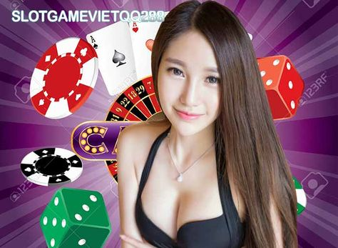 online casino games in kenya