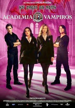 Academia De Vampiros Online Latino 2014 Vk Peliculas Audio Latino Vampire Academy Vampire Academy Movie Great Expectations Movie