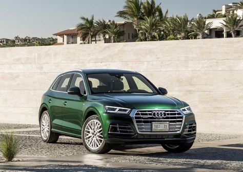 31 Automobiles Ideas In 2021 Dream Cars Audi Cars Suv Cars