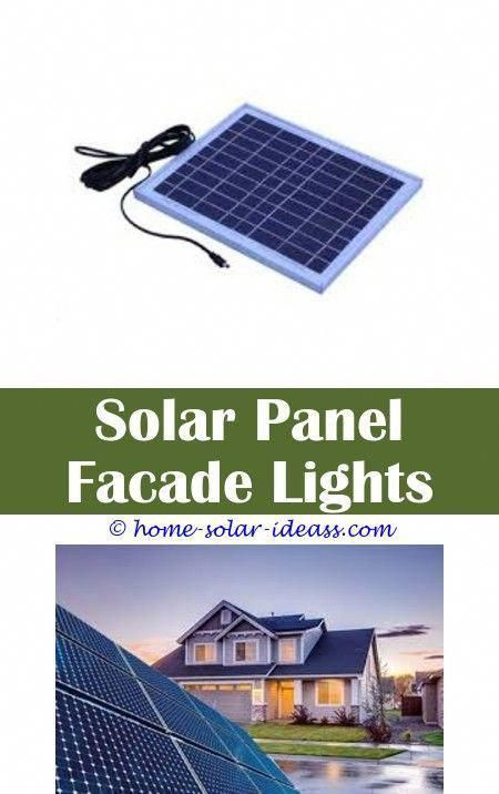 Some Tips Tricks And Methods To The Perfect Solar Power Charger Solarpowercharger Solar Panels Solar Solar Energy Design