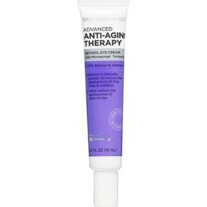 Skin Pharmacy Advanced Anti Aging Therapy Retinol Eye Cream 0 5