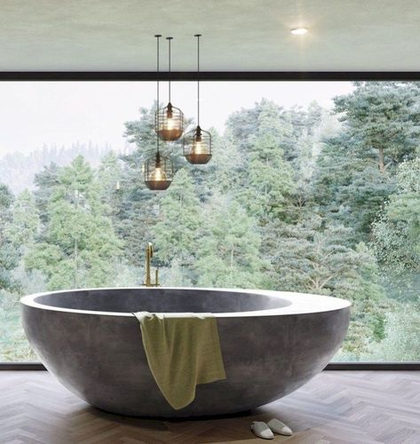 Easy methods to Select a Deep Bathtub for That Soaking Expertise