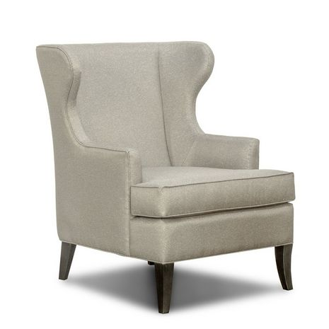 500 2333 Lounge Chair Design Hospital Furniture Indoor Chairs