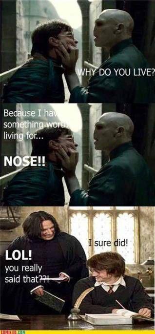 New Memes Reaction Harry Potter Ideas Harry Potter Jokes Harry Potter Memes Hilarious Harry Potter Fanfiction