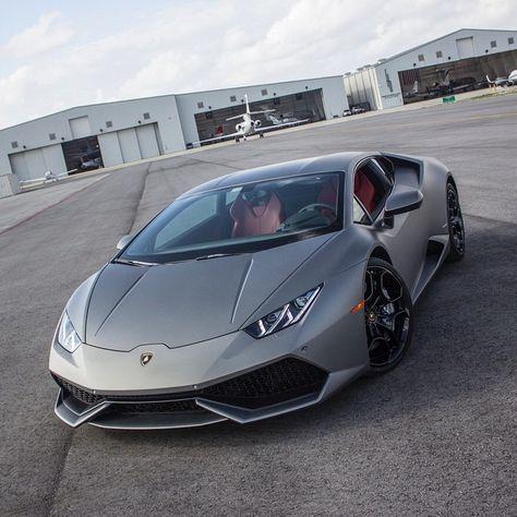 2014 Lamborghini Veneno Nice   Lamborghini Wallpapers   Pinterest    Lamborghini Veneno, Lamborghini And Car Museum