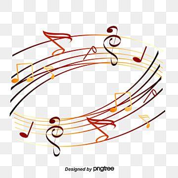 Notas Musicales En Color Musica Nota Color Png Y Psd Para Descargar Gratis Pngtree Notas Musicales Notas Colores