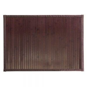 Top 10 Best Bamboo Bath Mats In 2020 Review With Images Bamboo