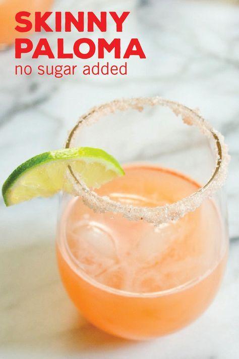 Squirt soda meksiko