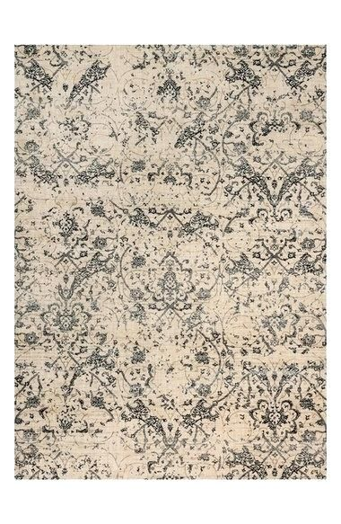 Home Depot Area Rugs 5x8