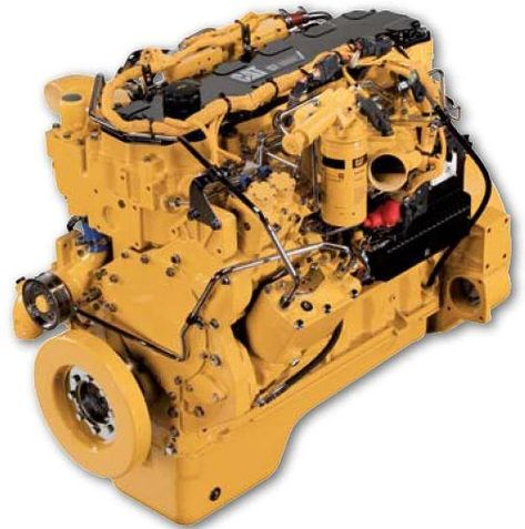 200 Diesel Engines Ideas Diesel Engine Diesel Engineering