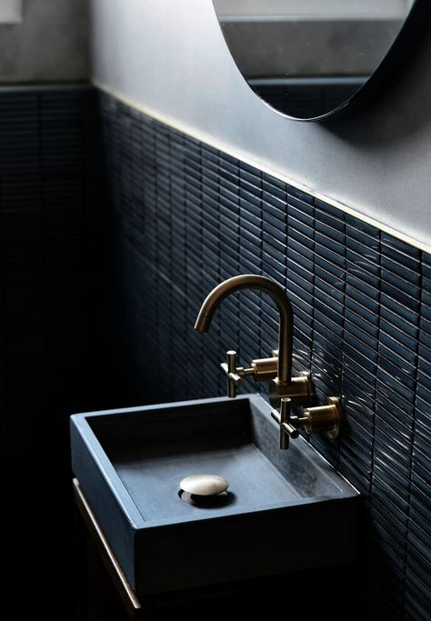 Bathroom Ideas For 2019 An Bathroom Faucets Made In Usa Following