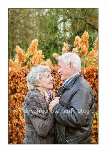 List Of Pinterest Older Couple Photography Poses Anniversaries