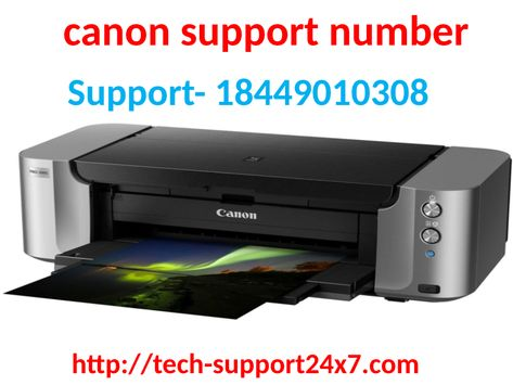 canon printer drivers toll free number 18449010308   HP