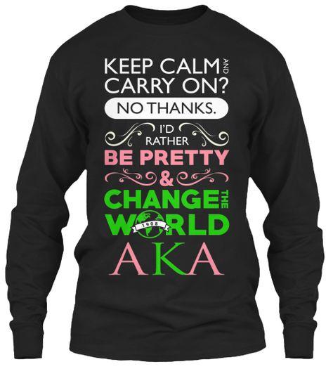 @SomethingGreek can make this!