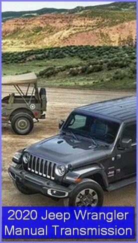 2020 Jeep Wrangler Unlimited Sport 3 0l V6 Diesel Automatic Suv In 2020 Jeep Wrangler Jeep Wrangler Unlimited Jeep