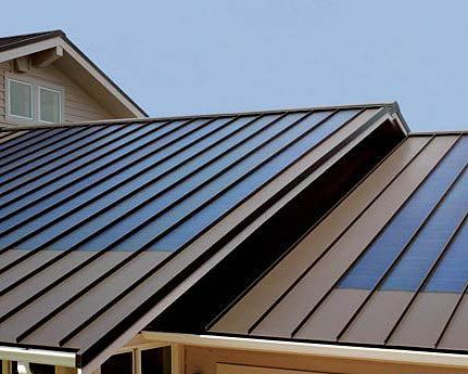 Commercial Roofing Roof Repair Asheville Nc Commercial Roofing Roof Repair Roofing