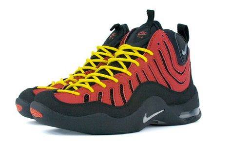 4cb28f9300b8 10 Sneakers You Should Never UndeadstockNike Air Bakin