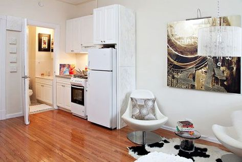Small White Kitchen Decorating Ideas For Apartment On A Budget Extraordinary Apartment Kitchen Decorating Ideas On A Budget