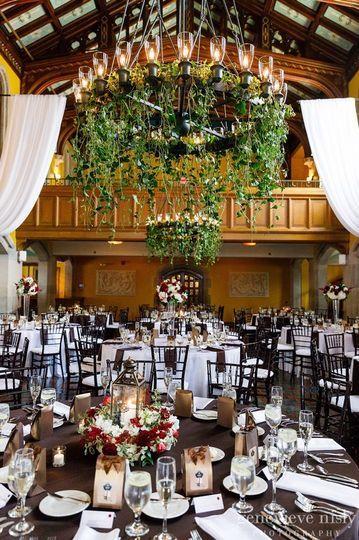 Weddings Wedding Weddingwire Com In 2020 Wedding Kings Table Country Club Reception