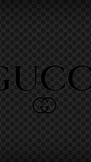 Download Gucci Wallpaper In 2021 Gucci Wallpaper Iphone Iphone Wallpaper Iphone Mobile Black gucci logo wallpaper