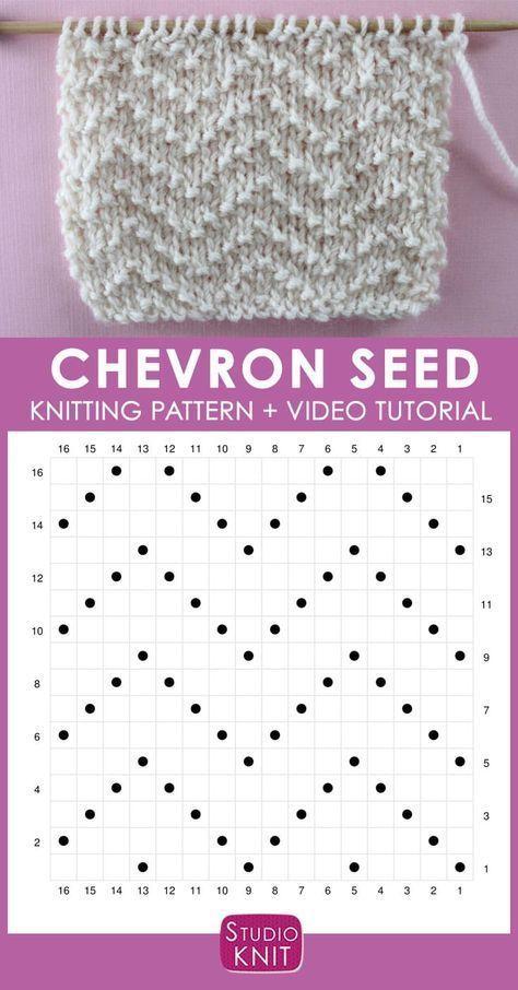 Classic Miffy Amigurumi Crochet Kit | Crochet bunny, Crochet kit ... | 906x474