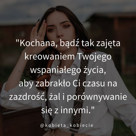 68 Best Psyche images in 2020 | Psychologia poznawcza
